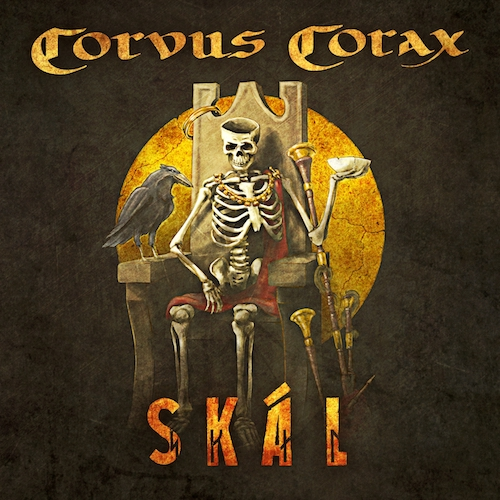 /corvus-corax/cor-cd-lp-dvd